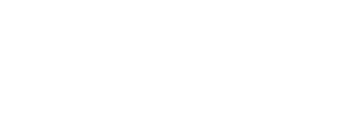 Portal Coffea